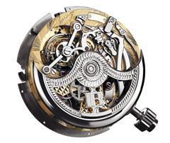 швейцарские часы таг хауэр цена